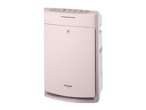 Air Cleaner Panasonic air purifier and humidifier reviews closer look at best panasonic air purifiers