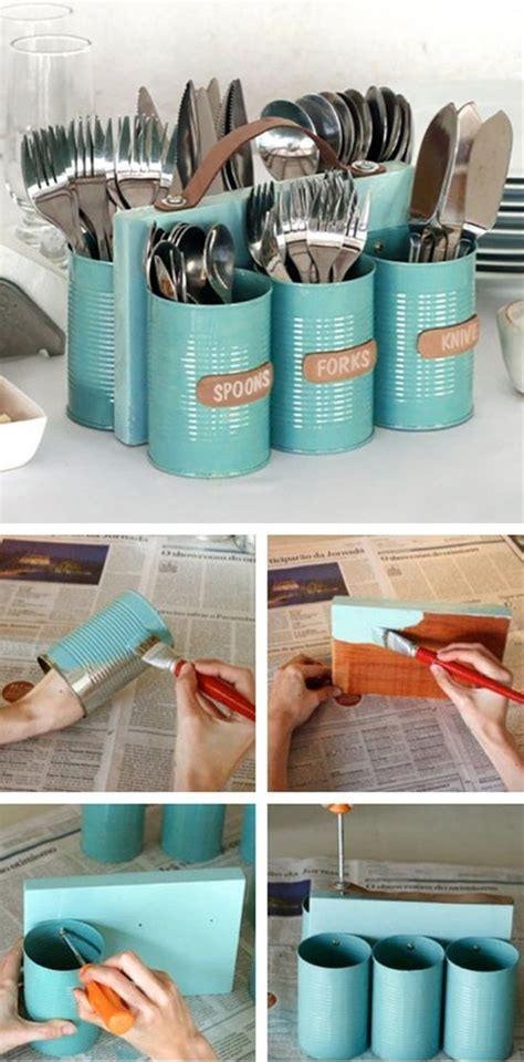 easy diy home projects cheap diy projects craft ideas fun diy craft projects