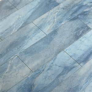 buy cheap blue laminate flooring compare flooring