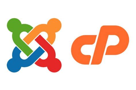 how to install template in cpanel how to manually install joomla using cpanel joomlashack