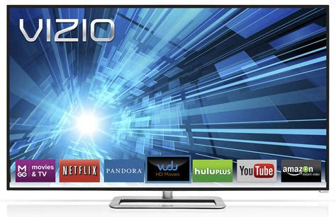 video format vizio can vizio tv play avi movies from usb smart tv tips