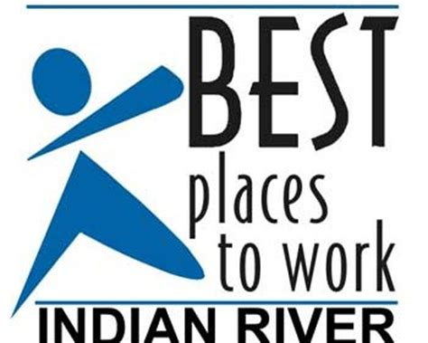 best places to work from home for sixth time vna recognized as best places to work