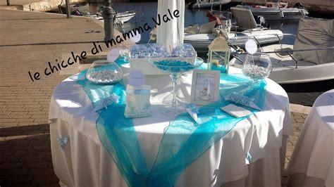 allestimento tavolo per confettata tavolo confettata battesimo po43 187 regardsdefemmes