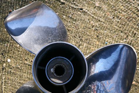 boat engine overheating damage laying up and winterisation tips boats