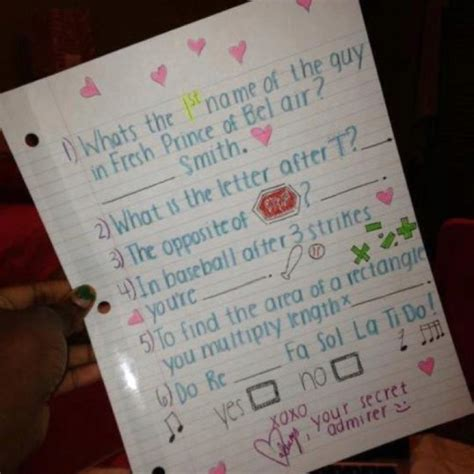 how to a to ask to go outside different way to ask someone out haa ideas laughter and relationships