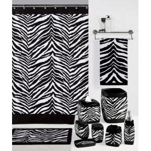 animal print bathroom ideas best 25 zebra bathroom decor ideas on diy