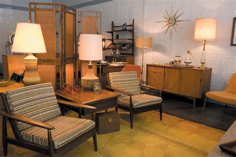 furniture stores  chicago  home goods  home decor