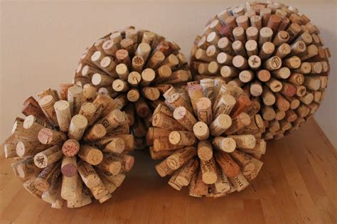 wine cork craft projects 30 magnificent diy projects you can do with wine corks
