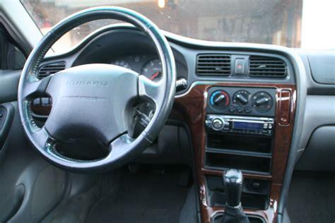 2000 Subaru Legacy Gt Specs by Speedmanrc 2000 Subaru Legacy Specs Photos Modification
