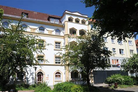freie wohnungen in wilhelmsburg hamburg fotos ausbezirk mitte stadtteil wilhelmsburg