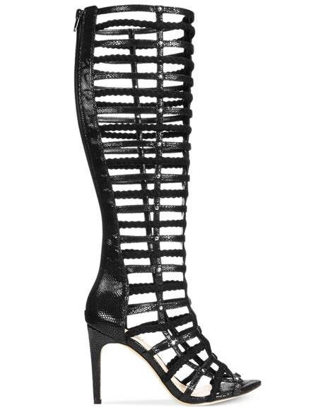 gladiator sandals macy s inc international concepts s rummiee gladiator