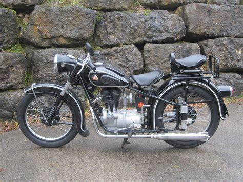 Bmw Motorrad R25 Ersatzteile by Motorrad Oldtimer Kaufen Bmw R25 247407 Manu Motos Courchavon