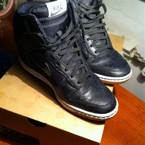 scarpe nike con zeppa interna scarpe originali nike con zeppa interna