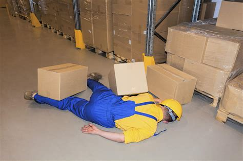 accidents and injuries at work faqs about work related brain injuries st louis attorney
