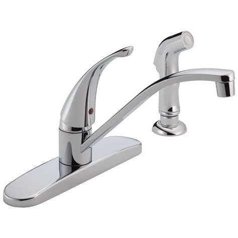 Peerless Faucets Replacement Parts by 100 Peerless Kitchen Faucet Repair Parts Heritage
