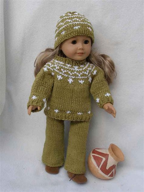 free knitting patterns for american dolls 1000 images about ag hats c k beanies berets