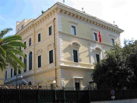 consolato turchia t c roma b 252 y 252 kel 231 ili茵i ambasciata di turchia a roma