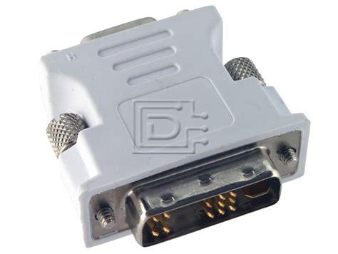Converter Vga To Dvi generic vga to dvi a serial converter