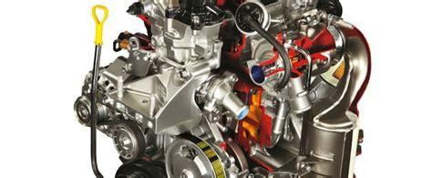 Suzuki Diesel Engines Suzuki E08a 2 Cylinder 0 8 Liter Turbo Diesel Engine