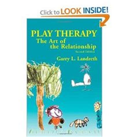 and they play in relationships books play therapy travel bag this can be ported easily from