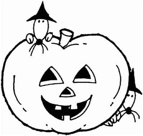 printable picture of jack o lantern redirecting to http www sheknows com parenting slideshow