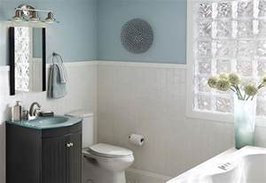 Lowes Bathroom Remodeling Ideas by 8 Fresh Bathroom Lighting Ideas