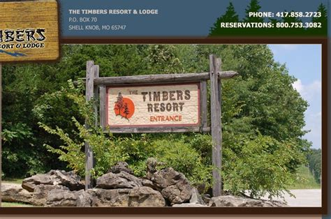 Timbers Resort Shell Knob by 47 Best Images About Table Rock Lake On