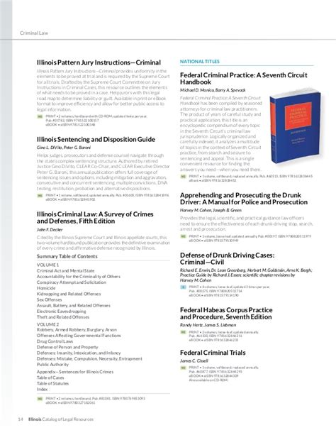 illinois pattern jury instructions criminal illinois catalog of legal resources from lexisnexis