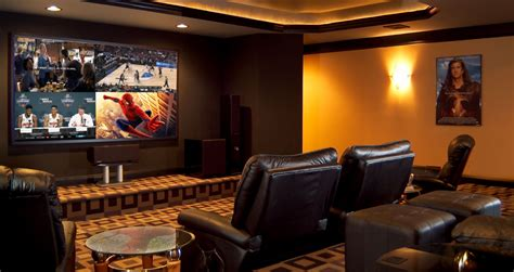 house electronics home theater no projector save electronics