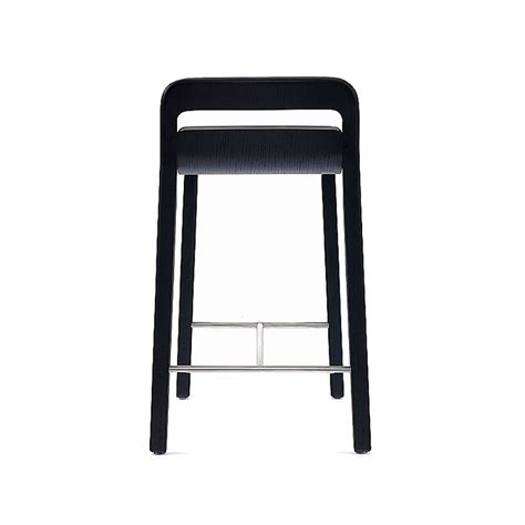 bar stools to go top3 by design go home hollywood bar stool black