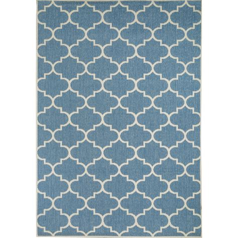 Rugs Island by Blue And Chagne Seashells Outdoor Rugs On Sale