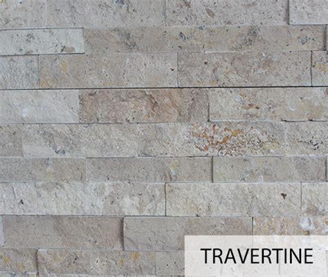 stack stone travertine sandstone bluestone granite stacked stone cladding stacked stone panels tiles