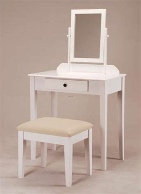 bench makeup vanity table design bookmark 2999