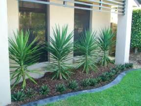 Small Backyard Landscaping Ideas Australia Garden Design Ideas Get Inspired By Photos Of Gardens From Australian Designers Trade