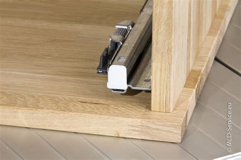 schubladenkasten selber bauen schubladenschrank selber bauen teile 1 bis 5 mld