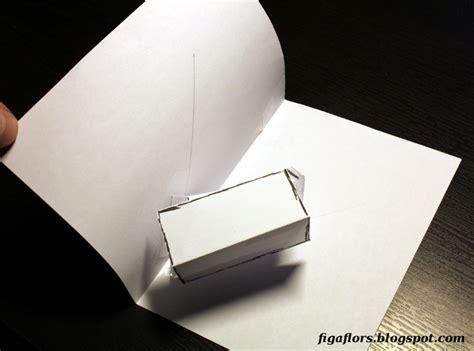 paper engineering for pop up figaflors i braves paper engineering a pop up house