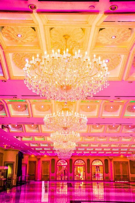 lighting stores queens ny wedding decorations queens ny image collections wedding