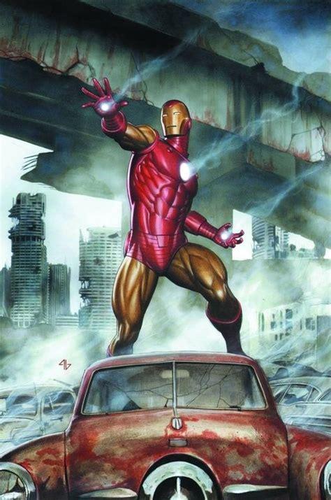 daftar film marvel heroes marvel classic iron man update daftar harga terbaru