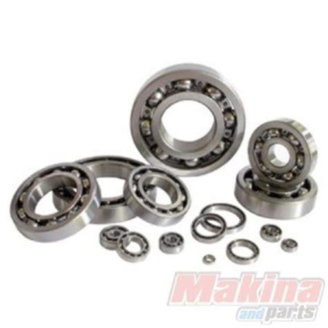 Bearing Motor Yamaha yamaha 6205 2rs wheel bearing koyo or nachi made in japan makina parts