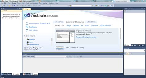 design html visual studio 2013 all about knowledge seo design programming computting