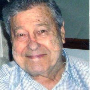 edmund knapp obituary malvern arkansas tributes