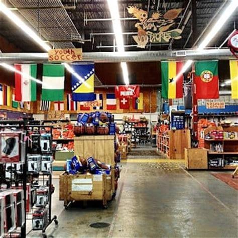 sport basement san francisco sports basement 162 photos outdoor gear 610