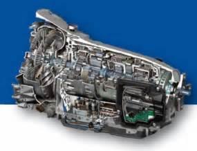 Mercedes Transmission 1983 Mercedes 450sl Transmission Replacement Estimate 550