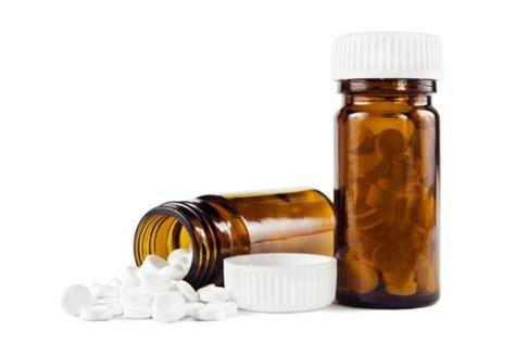 allergia al nichel alimenti consentiti allergia allergia al nichel alimenti consentiti e