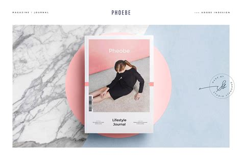 photo journal design template 21 photography magazine templates to promote your business