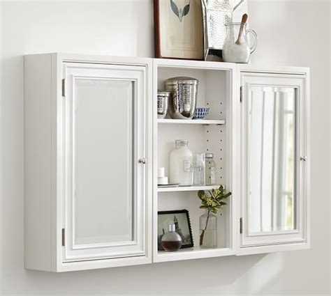 Modular Wall Storage Furniture by Modular Wall Storage Pottery Barn