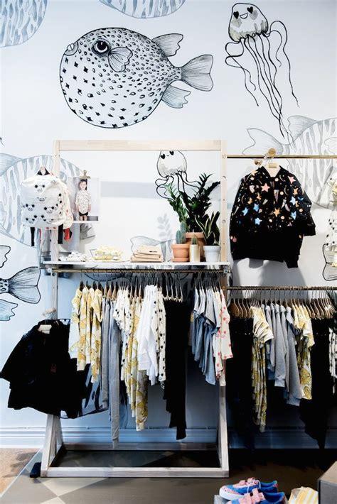 Scandinavian Decor On A Budget 25 best ideas about baby shop on pinterest cute baby