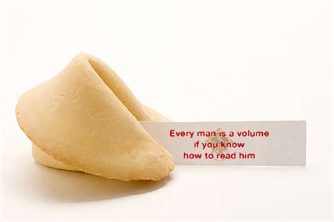 Fortune Cookies With A Twist by Fortune Cookie 77 Across The Bored