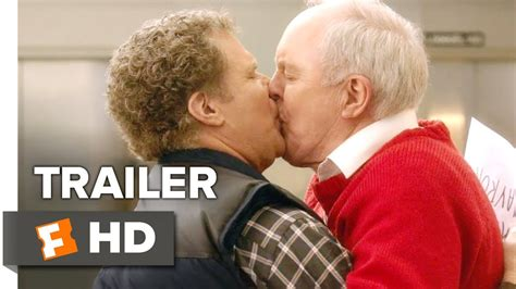 daddys home 2 s home 2 trailer 1 2017 movieclips trailers