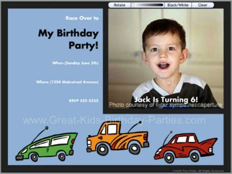 Disney Cars  Ee  Birthday Ee   Party